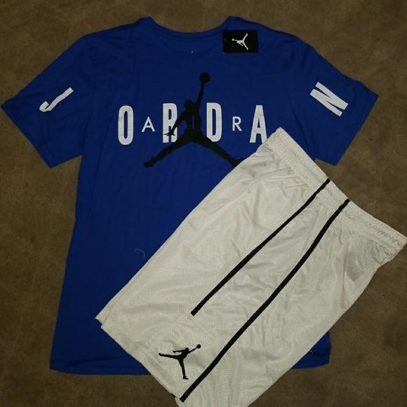 d547edc92982 Mens Jordan outfit